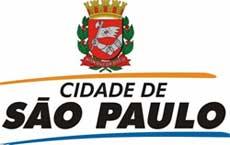 Concursos Prefeitura de SP