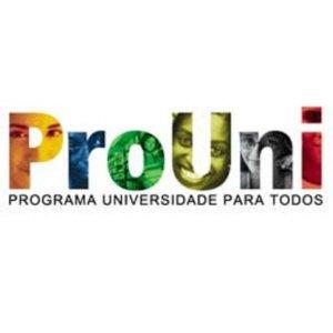 Programa Universidade Para Todos Pré Vestibular