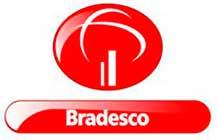 Vagas Bradesco