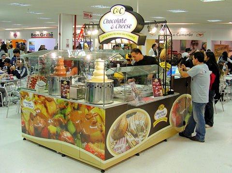 franquias-para-quiosques-de-alimentos