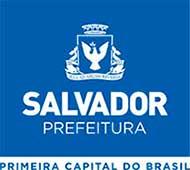 Prefeitura Salvador BA