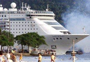 promocoes-de-cruzeiros-maritimos-no-brasil-e-exterior