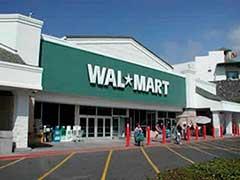 Walmart Vagas De Emprego