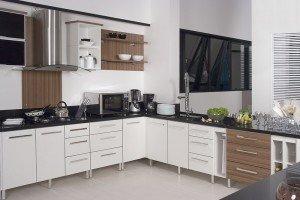 cozinhas-planejadas-italinea-bonita-e-funcional-1