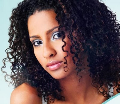 permanentes-afros-cabelos-crespos-definidos2