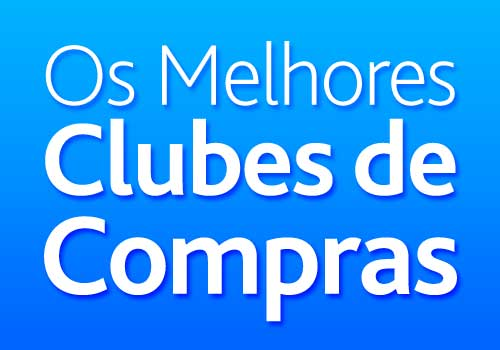482503b01 Clube de Compras No Exterior De Roupas Amazon My Habit – Atrás da Moita