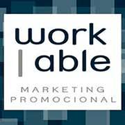 Work Able Multinacional Vagas Abertas
