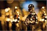Oscar 2014 Indicados