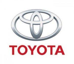Vagas de Empregos Na Montadora Toyota