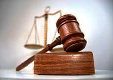 Advogados Serviços Gratuitos