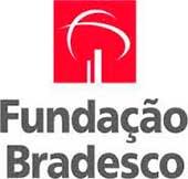Cursos Fundação Bradesco