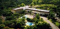 Pacotes Resorts em Santa Catarina