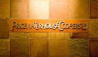 Vagas Trainee Na PwC Prince Waterhouser Coopers