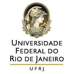 Concursos Abertos UFRJ