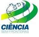 Intercâmbio Ciência Sem Fronteiras