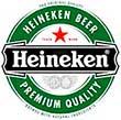 Vagas Cerveja Heineken