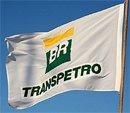 Estagiar Na Transpetro