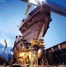 Vagas Em Estaleiros Construcao Naval RJ
