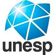 UNESP Concursos Abertos