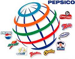 Vagas Pepsico Elma Chips