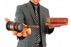 Advogado Grátis