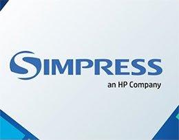 Simpress Samsung Vagas Abertas