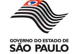 Governo SP
