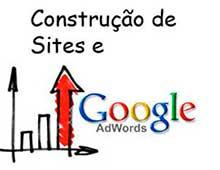 Construção De Sites Consultoria Adwords