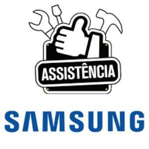 Samsung Assistência Técnica Perto De Você