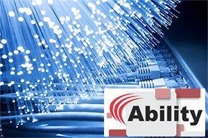 Ability Telecomunicações