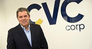 CVC Corp Vagas Abertas