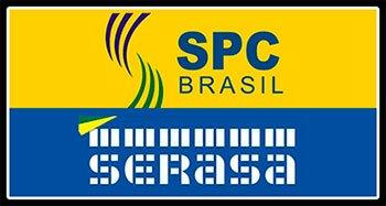 SPC e Serasa Consultar CPF