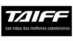 Taiff