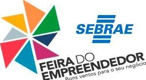Feira Do Empreendedor Sebrae