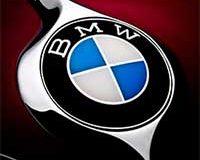 BMW Vagas Abertas