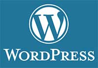 Wordpress Mudança HTML